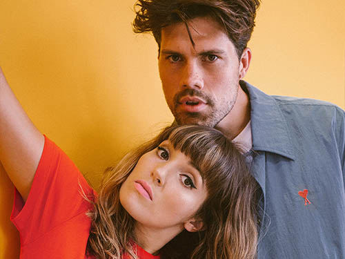 oh-wonder-mtelus-montreal-2020-04-10-tickets-4726