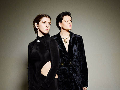 overcoats-bar-spectacle-lescogriffe-montreal-2020-04-18-tickets-4819