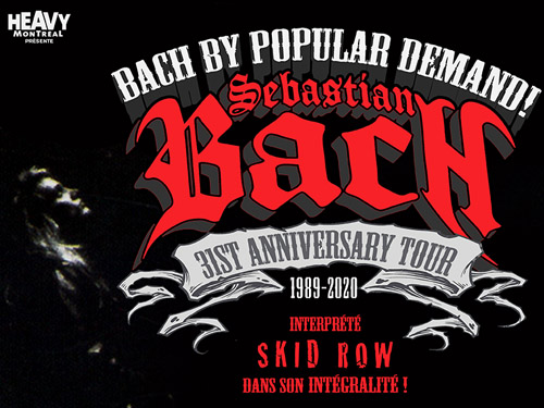 sebastian-bach-theatre-corona-montreal-2020-11-21-tickets-4921