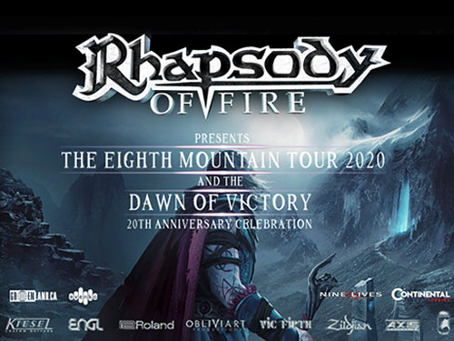 rhapsody-of-fire-lastral-montreal-2020-04-22-tickets-4874