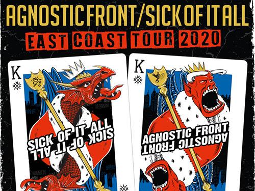 agnostic-front-foufounes-electriques-montreal-2020-08-28-tickets-4944