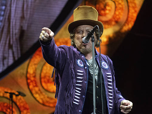 zucchero-lolympia-montreal-2021-10-02-tickets-4966