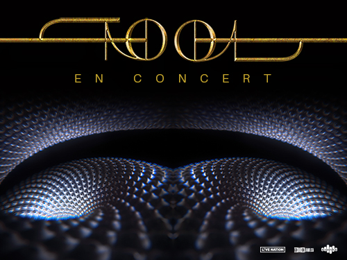 tool-centre-bell-montreal-2020-04-28-tickets-4847