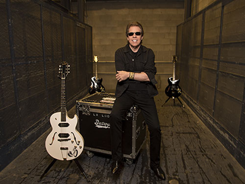george-thorogood-and-the-destroyers-mtelus-montreal-2020-05-05-tickets-4781
