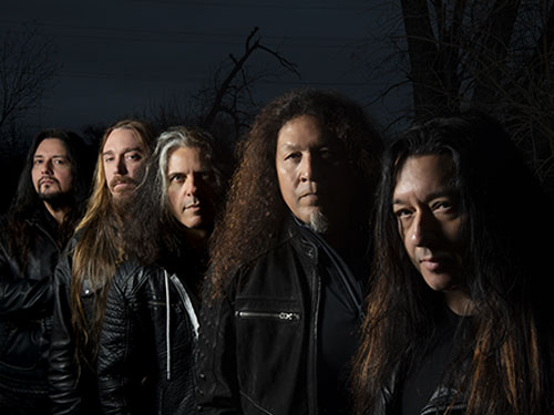 testament-mtelus-montreal-2020-05-10-tickets-4821