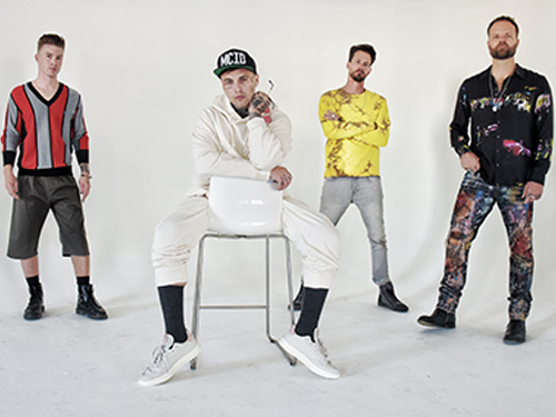 highly-suspect-theatre-corona-montreal-2020-05-15-tickets-4680