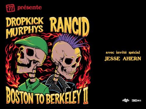 dropkick-murphys-place-bell-laval-2020-05-22-tickets-4856