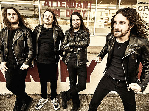 airbourne-theatre-corona-montreal-2020-05-23-tickets-4742