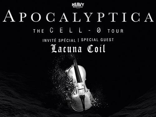 apocalyptica-mtelus-montreal-2021-09-07-tickets-5005