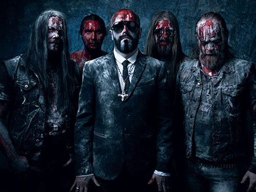 bloodbath-theatre-corona-montreal-2020-05-25-tickets-4752