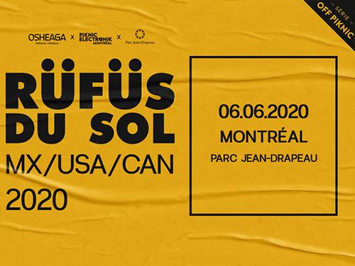 rufus-du-sol-plaines-des-jeux-parc-jean-drapeau-montreal-2020-06-06-tickets-4836