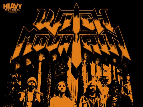 witch-mountain-bar-spectacle-lescogriffe-montreal-2020-06-17-tickets-4871