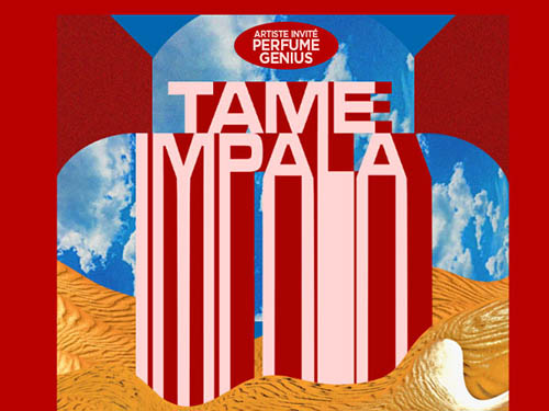 tame-impala-centre-bell-montreal-2020-06-30-tickets-4765