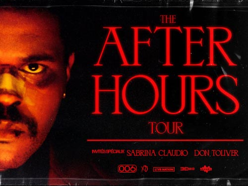 the-weeknd-centre-bell-montreal-2020-07-02-tickets-4859