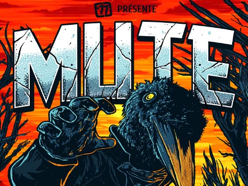mute-lanti-bar-spectacles-quebec-2020-08-08-tickets-4956