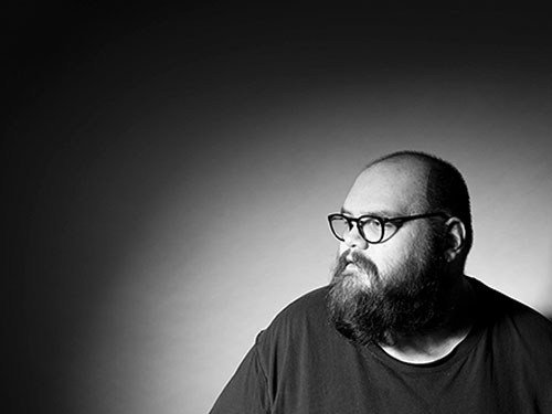 john-moreland-cafe-campus-montreal-2021-04-28-tickets-4965
