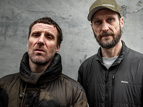 sleaford-mods-lastral-montreal-2020-09-25-tickets-4870
