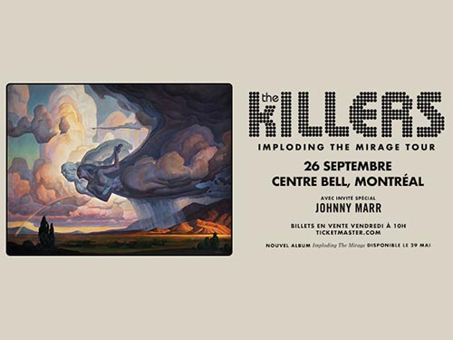 the-killers-centre-bell-montreal-2020-09-26-tickets-4893