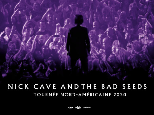 nick-cave-and-the-bad-seeds-place-bell-laval-2020-09-28-tickets-4853