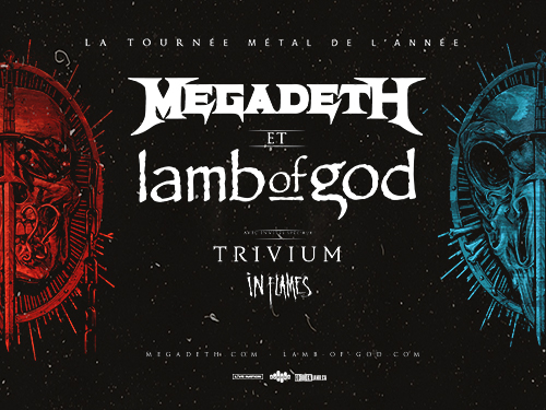 megadeth-place-bell-laval-2021-07-30-tickets-4842