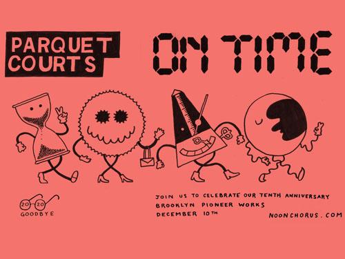 parquet-courts-virtual-2020-12-10-tickets-4991