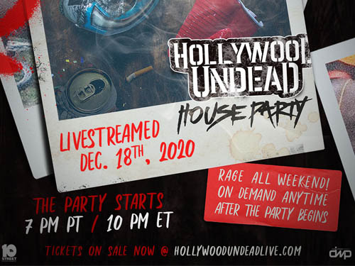 hollywood-undead-en-direct-on-line-br-diffusion-en-direct-live-streaming-2020-12-18-tickets-4995