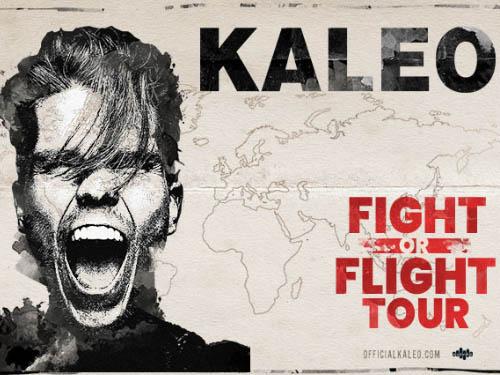 kaleo-mtelus-montreal-2021-05-21-tickets-4962