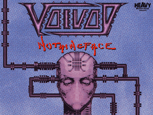 voivod-virtual-venue-montreal-2021-05-30-tickets-5027