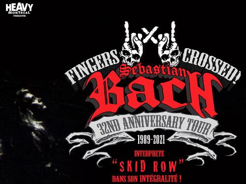 sebastian-bach-theatre-corona-montreal-2021-06-19-tickets-4989