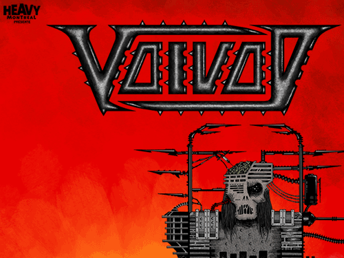 voivod-virtual-venue-montreal-2021-06-27-tickets-5028