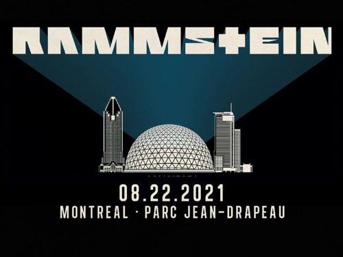 rammstein-parc-jean-drapeau-montreal-2021-08-22-tickets-4968