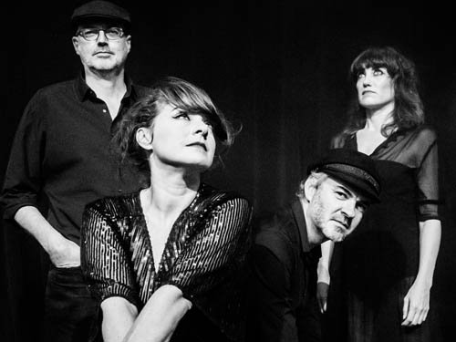 nouvelle-vague-lastral-montreal-2021-09-13-tickets-5083