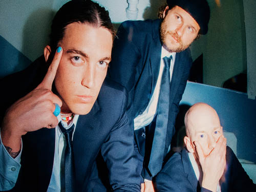 lany-lolympia-montreal-2021-10-05-tickets-5141