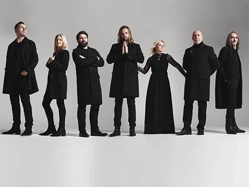 rumours-of-fleetwood-mac-theatre-corona-montreal-2021-10-19-tickets-5150