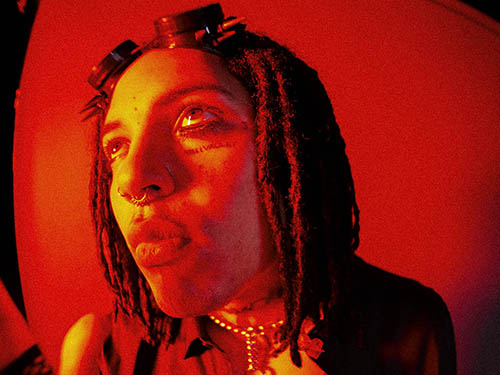 poorstacy-le-ministere-montreal-2021-10-27-tickets-5158