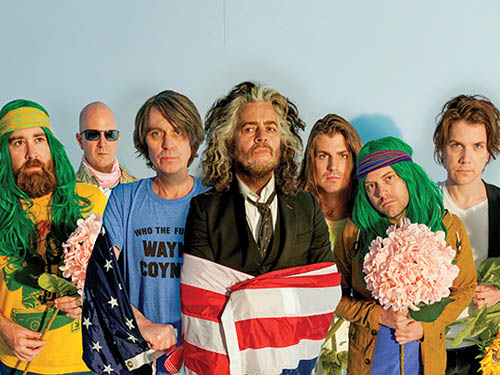 the-flaming-lips-mtelus-montreal-2021-11-18-tickets-5032