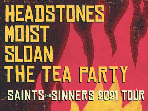headstones-mtelus-montreal-2021-11-25-tickets-5003