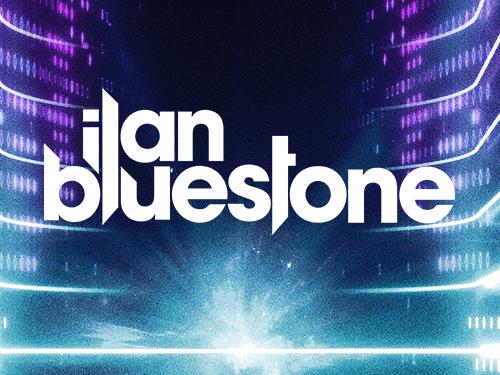 ilan-bluestone-societe-des-arts-technologiques-sat-montreal-2021-12-02-tickets-5133