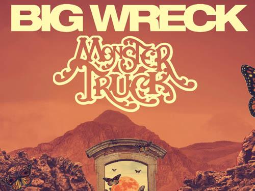 big-wreck-mtelus-montreal-2021-12-08-tickets-5142