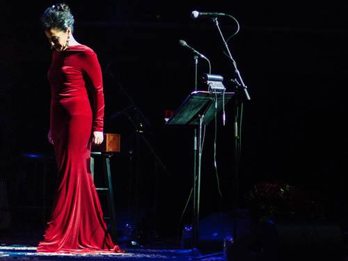 molly-johnson-theatre-corona-montreal-2021-12-15-tickets-5181