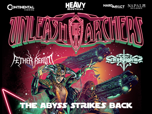 unleash-the-archers-lastral-montreal-2021-12-18-tickets-5250