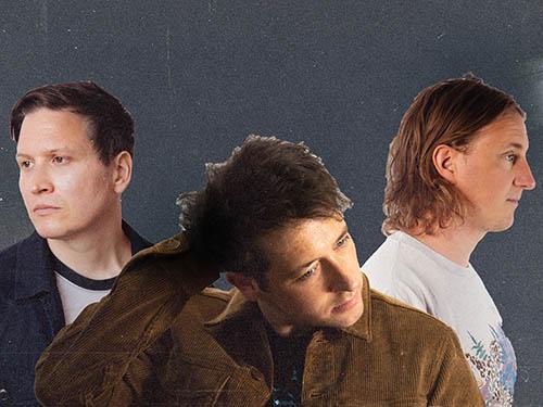the-wombats-theatre-corona-montreal-2022-01-30-tickets-5177