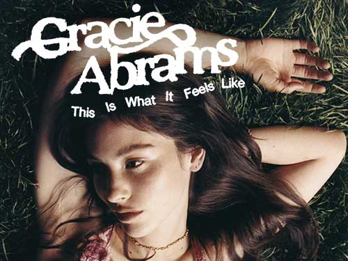 gracie-abrams-lastral-montreal-2022-02-11-tickets-5208