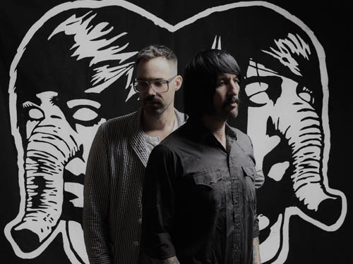 death-from-above-1979-theatre-corona-montreal-2022-03-09-tickets-5200