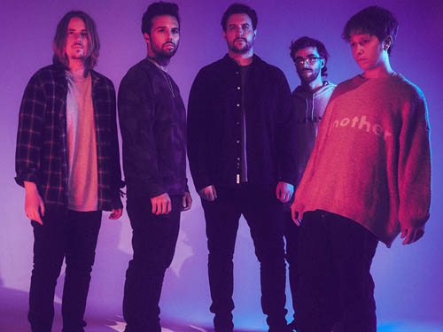 nothing-but-thieves-lolympia-montreal-2022-03-19-tickets-5207