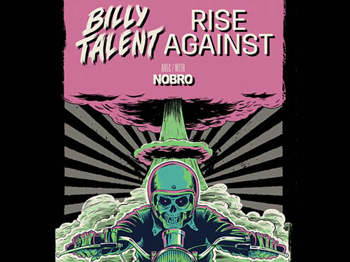 billy-talent-place-bell-laval-2022-04-03-tickets-5213