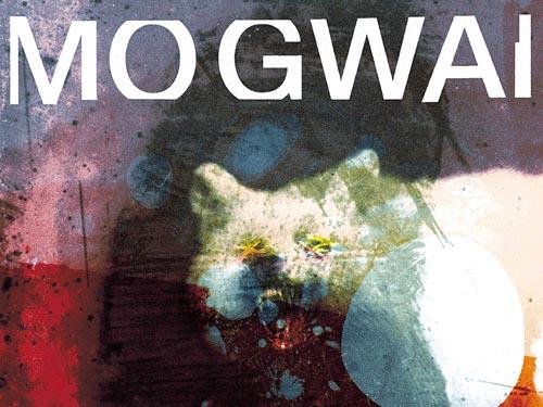 mogwai-theatre-corona-montreal-2022-04-09-tickets-5093