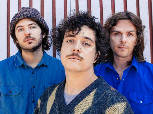 the-districts-bar-le-ritz-pdb-montreal-2022-04-09-tickets-5215