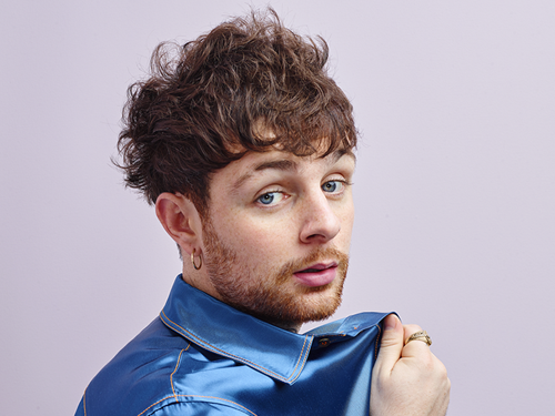 tom-grennan-le-ministere-montreal-2022-04-19-tickets-5127