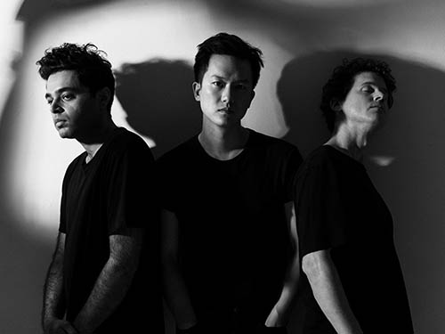 son-lux-lastral-montreal-2022-05-02-tickets-5153